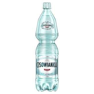 Cisowianka 1,5l ng /6/