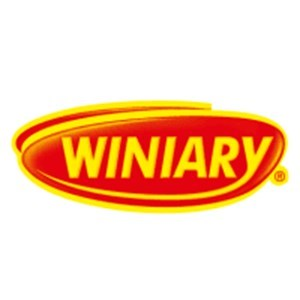 NESTLE WINIARY